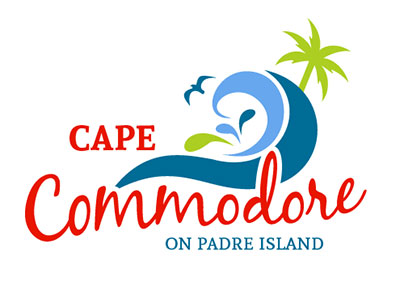 Cape Commodore