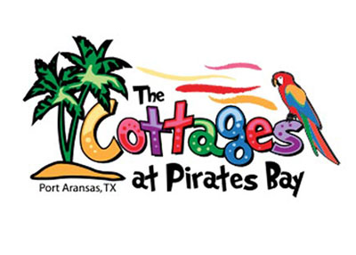 The Cottages At Pirates Bay